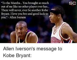 Kobe Bryant Memes - 25 best memes about kobe bryant kobe bryant memes