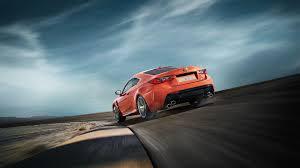 lexus small car models f performance car models lexus europe