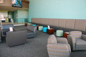 Banquette Booth Seating Wesnic Movie Theatres Wesnic
