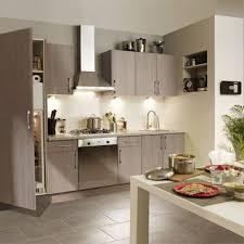 meuble cuisine leroy merlin delinia superbe paniers coulissants pour meubles cuisine 16 leroy