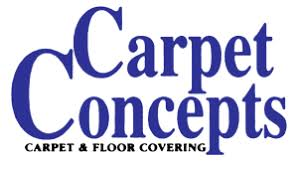 Denver Carpet Stores Baltimore County Carpet Store Perry Hall Flooring Stores Harford