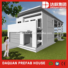 fram house prefab fram kit cabin prefab fram kit cabin suppliers and