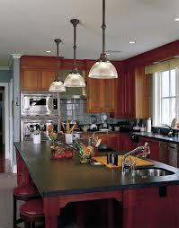 Vintage Pendant Lights For Kitchens Pendant Kitchen Lights Bloomingcactus Me
