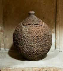 antique pot metal ls antique pot antique wooden shirodhara vessel wholesaler from navi