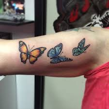 115 best inner bicep ideas for designs meanings 2018