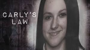 carly s carly s law preventing online child predators the feed youtube