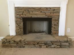 Best Zero Clearance Wood Burning Fireplace