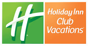 holiday inn club vacations orlando orange lake resort hotel by ihg
