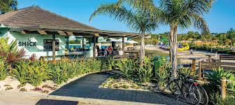 shack the shack the shack bar restaurants quinta do lago food in