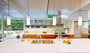Kitchen Backsplash Idea Diy Kitchen Backsplash Ideas