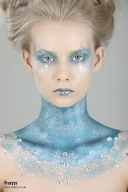 halloween theatrical makeup 316 best images about costumes on pinterest seasons spotlight