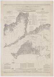 Map Of Eastern Massachusetts Historical Maps Martha U0027s Vineyard
