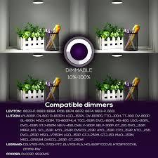 Par20 Led Light Bulbs by Torchstar Wet Location Dimmable Par20 Led Light Bulb 8 5w 50w