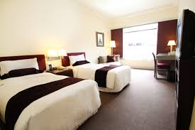 superior room hong kong hotel prudential hotel official site