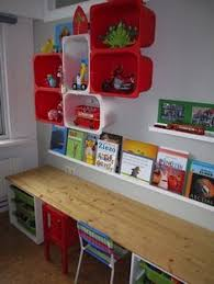 Shelves For Kids Room Sweet And Spicy Bacon Wrapped Chicken Tenders Kids Rooms Ikea