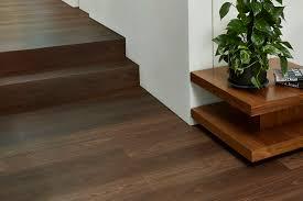 lino flooring melbourne meze