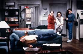 Interior Design Tv Shows by Seinfeld Tv Show U0027s