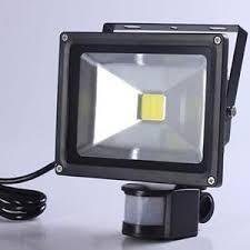 led garden lights ebay