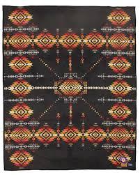 pendleton blankets indian traders blog