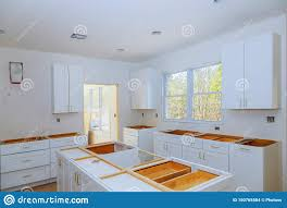 sink kitchen cabinet base repair custom kitchen cabinets of installation base of kitchen