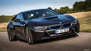 bmw coupe i8 2015 bmw i8 coupe front hd wallpaper 9