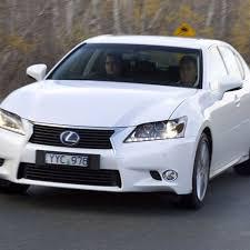 lexus gs accessories uk lexus gs 450h review first drive luxury f sport sports luxury