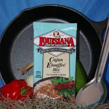 buy live crawfish online shipped cajun meats turducken
