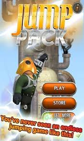 best apk for android free jump pack best for android free jump pack best apk