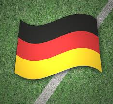 germany facts for cool kid facts