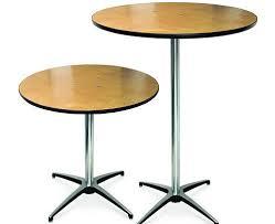 event cocktail tables wholesale 11 best cocktail tables images on pinterest high tables cocktail