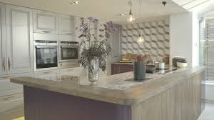 kitchen wall cabinet sizes wren kitchen cabinets scifihits com