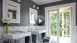 bathrooms design trending bathroom paint colors for home depot
