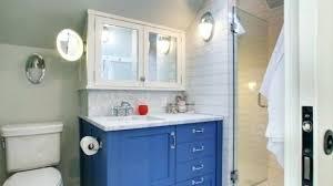 bathroom vanities design ideas navy bathroom vanity for colorful bathroom vanities blue vanity