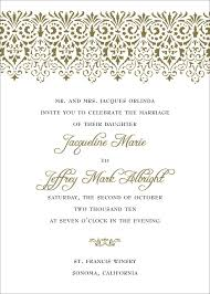 how to word wedding invitations 35 best wedding invitation wording images on