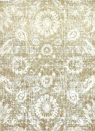 Area Rug Lowes Gold Area Rug 8 10 S Sisal Area Rugs Lowes Thelittlelittle