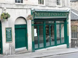 indian restaurants glasgow food restaurant glasgow based india cafe infirmary edinburgh