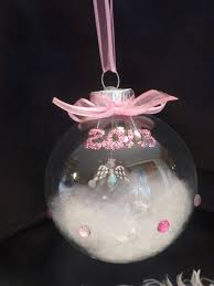 infant loss christmas ornaments memory christmas ornament 10 plus shipping at www masonkane