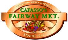 cafasso s fairway market cafasso s fairway market