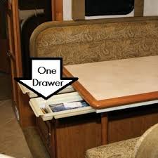 add a drawer under a table add a drawer under table storage drawer 814