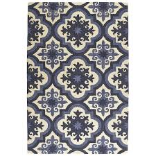 Blue Area Rugs Picture 6 Of 13 Blue Area Rug 9x12 Fresh Marys Medallion Rug