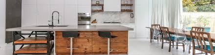 Designers Kitchen Our Designers Kitchen Dynamics