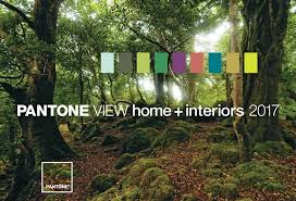 pantone trends 2017 wshg net pantone view home interiors 2017 finding the most