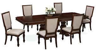 table and 6 chair set dining tables for 6 oak dining room table and chairs 6 cheap dining