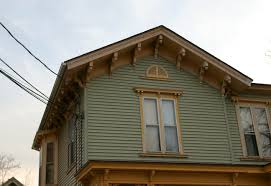 gamble roof gable roof 13565
