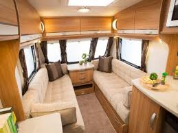awesome caravan interior design ideas images amazing house