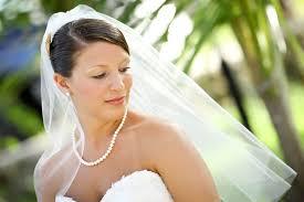 bahama wedding dress bahamas wedding photographer mario nixon photography