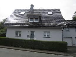 Haus Angebote Haus Zum Verkauf Westernstraße 34 33178 Borchen Paderborn
