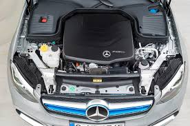glc f cell goes into preproduction mercedes benz passion eblog