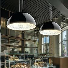 indoor lighting ideas decorating with string lights indoors pendant lights enchanting