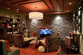Home Theater Decorating Ideas On A Budget Home Theater Room Decor Light Control In Theater Room Decor